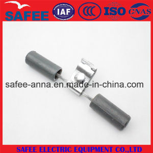 2017 High Quality Protection Fitting Fd, Fg, Fr, Fdz, Fry Spiral Vibration Dampers in transmission Line pictures & photos
