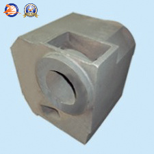 Machine Tool Housing-Casting-OEM