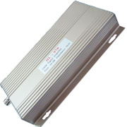 GSM Mobile Signal Amplifier/Shield, MSA-A1