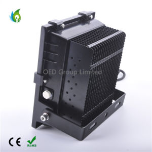 2.4G RF Remote Control RGBW 50W 90W 190W LED Flood Light Compatible with WiFi Bridge pictures & photos