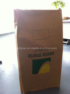 Wine Bag pictures & photos