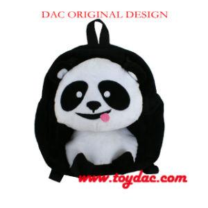 Panda Zoo Plush Orginal Panda Backpacks pictures & photos
