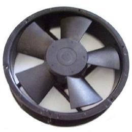 220 X 60 AC Cooling Fan pictures & photos