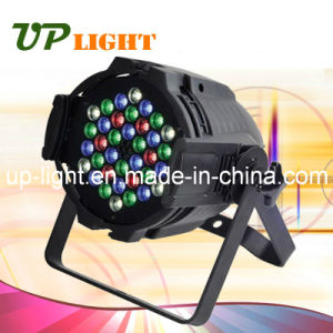 Indoor 36PCS 3W LED Wall Washer pictures & photos