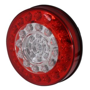 LED Trailer Lamp Truck Light New Product pictures & photos