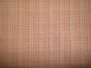 T/R Stretch Yarn Dyed Check Fabric pictures & photos