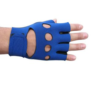Neoprene Sports Gloves, Sports Support, Neoprene Products (SG-002) pictures & photos