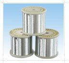 Tin Coated Copper Clad Aluminum Wire pictures & photos