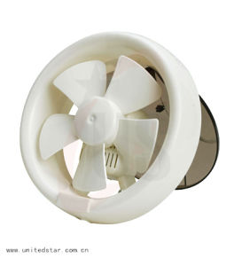 in-out Air 6inch/8inch/10inch/12inch Exhaust Fan Ventilating Fan Exhaust Fan 10 Inch pictures & photos