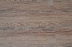 PVC Vinyl Flooring 023 pictures & photos