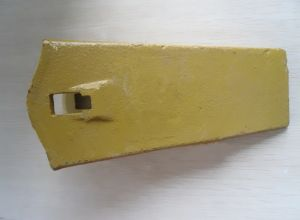 Bucket Teeth for Kato Excavators pictures & photos