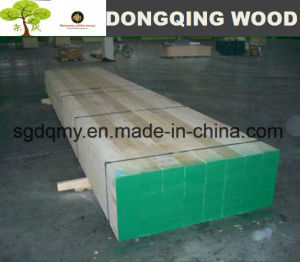 Full Pine Core LVL for Construction pictures & photos