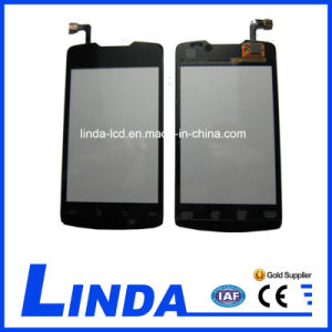 Mobile Phone Touch Screen for Huawei Cm980 Touch pictures & photos
