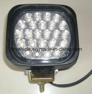 LED Working Light for Truck Trailers pictures & photos