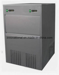 Ims-200 Flake Ice Machine