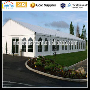 Luxury Outdoor Exhibition Party Wedding Large Outdoor Event Tent pictures & photos