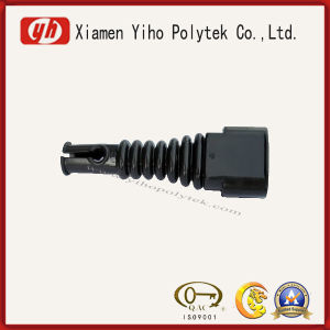 Auto Cable Harness Rubber Mould pictures & photos