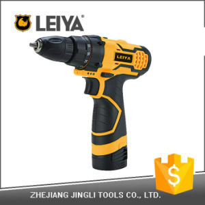 12V 1300mAh Cordless Drill (LY-DD0412) pictures & photos