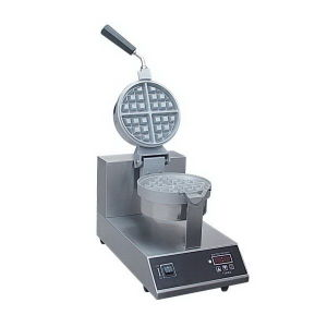 Waffle Maker pictures & photos