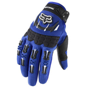 Popular Wearproof Sports Gloves for Motocross Accessories (MAG07) pictures & photos