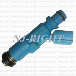 Denso Fuel Injector 23250-23020 for Toyota Yaris pictures & photos