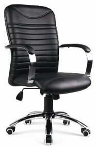 Office Furniture- The Most Popular Meeting Chair (BS-3004) pictures & photos
