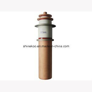 High Frequency Metal Ceramic Electronic Valve (9T94A) pictures & photos