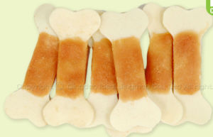 Natural Fish Chicken Dog Snacks Pet Treats Products pictures & photos
