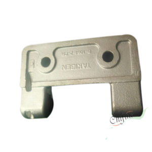OEM Stainless Steel Door and Window Hinge pictures & photos