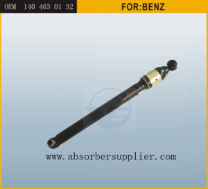 Shock Absorber for Benz (140 463 01 32), Shock Absorber