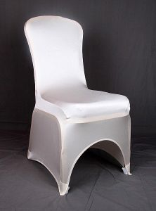 Luxury Spandex Chair Cover