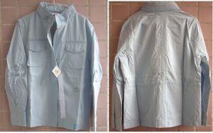 Stock Women Jacket pictures & photos