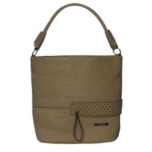 New Arrival Designer Fashionable PU Women/Lady Handbag pictures & photos