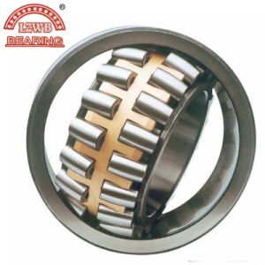 High Loading and Precision Spherichal Roller Bearings (22205) pictures & photos