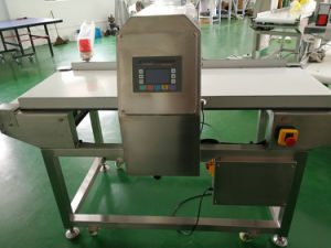 Stainless Steel Pharma Metal Detector pictures & photos