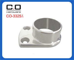 Wall Bracket/Base Plate/Flange Co-3325A pictures & photos