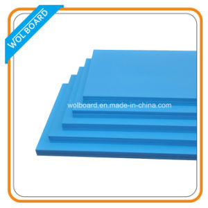 Lightweight Waterproof XPS Building Insulation Foam Board