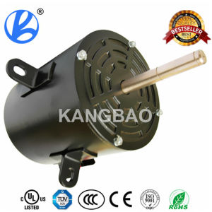 Fan Heater Motor pictures & photos