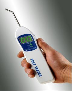 Dental Denjoy Pulp Tester pictures & photos