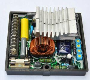 Mecc Alte AVR Sr7 Sr7-2g Sr7-2 Uvr6