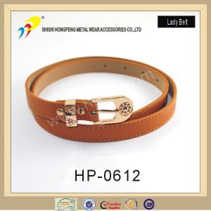 Fashion PU Belt (HP-0612)