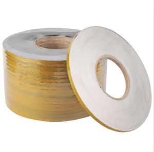 Pure Graphite Tape