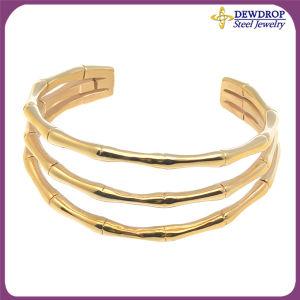 Men Jewelry Gold Plated Bracelet Men Fashion Jewelry 2013
