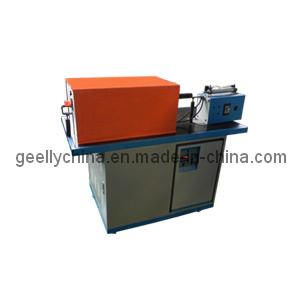 Induction Heater- Welding Machine -Hot Forging-Induction Heating Equipment pictures & photos