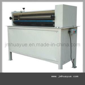 Gluing Machine (SJ-A)