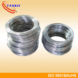 Resistance Heating Wire pictures & photos