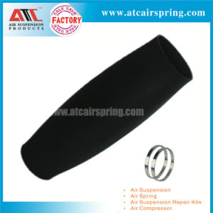 "Rubber Sleeve of Air Suspension Repair Kits for BMW E61 Rear ""3712676560237126765603"" pictures & photos"