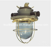 CCD1-1 Marine Incandescent Bulkhead Light pictures & photos