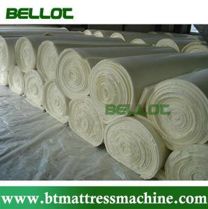 Home Furniture Natural Latex Rubber Foam Mattress pictures & photos