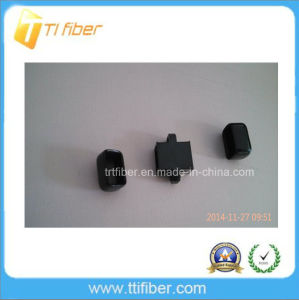 MTP Singlemode Fiber Optic Adaptor pictures & photos